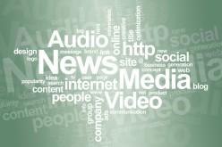 La fruizione di contenuti televisivi on-demand online continua a crescere