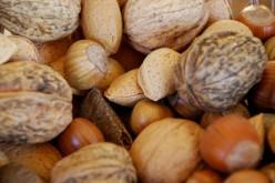 La frutta secca aiuta la prevenzione del tumore al pancreas