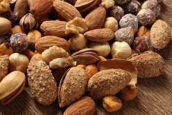 Frutta secca, un rimedio efficace contro l'obesità