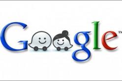 La FTC indaga sull'acquisizione di Waze da parte di Google