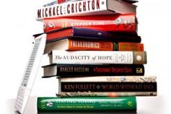 La libreria digitale di Amazon