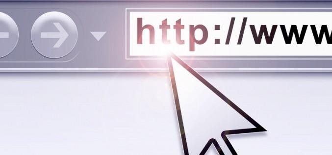La lista dei contro di Internet