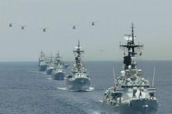 La Marina Militare sperimenta un nuovo carburante green