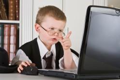 """La """"Maturità digitale""""? A 11 anni"""