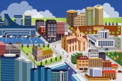 La Milano del 2015? Esiste già in un'infografica interattiva