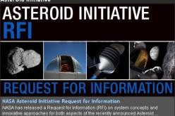 La NASA prepara un piano per proteggerci dagli asteroidi