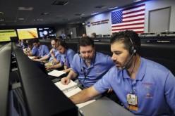 """La NASA smentisce: """"Niente molecole della vita su Marte"""""""