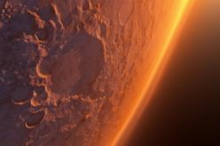 """La NASA stoppa la colonizzazione di Marte: """"Troppe radiazioni letali"""""""