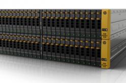 La National Stock Exchange sceglie HP per ridurre i costi operativi