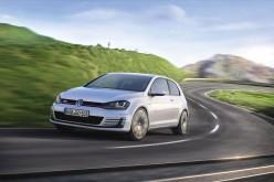 La nuova Golf GTI sarà presentata a Ginevra