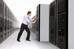 La nuova linea di System x IBM migliora prestazioni ed efficienza