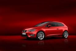 La nuova SEAT Leon SC: l'icona del design dinamico