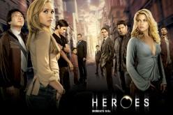 La nuova serie di Heroes sarà disponibile su Xbox o MSN