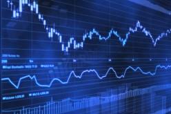 La piattaforma Objectway per la consulenza finanziaria si arricchisce degli indicatori di rischio di Interactive Data