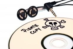 La pirateria rischia di distruggere lo sviluppo dei contenuti online