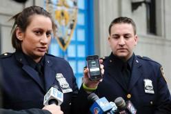 La Polizia di New York consiglia di passare a iOS 7