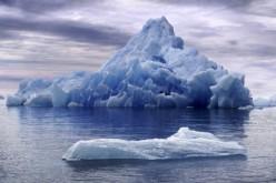 La progettazione 3D di Autodesk gioca un ruolo fondamentale in una spedizione in Antartico
