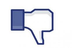 La pubblicità scappa da Facebook
