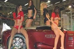 La reputazione online di Fiat, Toyota e Volkswagen durante il Motor Show