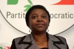 """La Rete è """"buona"""" a prescindere? Insulti razzisti sul Web per il neoministro Cècile Kyenge"""