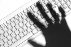 La scomparsa di Steve Jobs è già un'esca su Facebook per diffondere malware