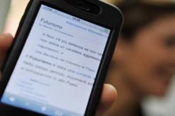 La Scuola contro i copioni: rilevatori di smartphone alla maturità