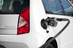 La SEAT Mii Ecofuel per una mobilità pulita