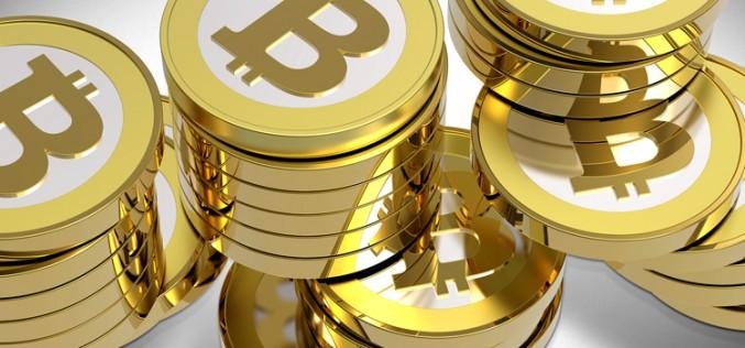 La SEC valuta di rendere i Bitcoin una moneta ufficiale