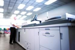 La serie Ricoh Pro C901 Graphic Arts + migliora la produttività nel mercato della stampa