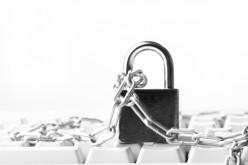 La sicurezza dei dati nell'ambito della Polizia di Londra