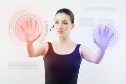 La sicurezza IT nel 2030: solo l'essere umano rimarrà così come è oggi
