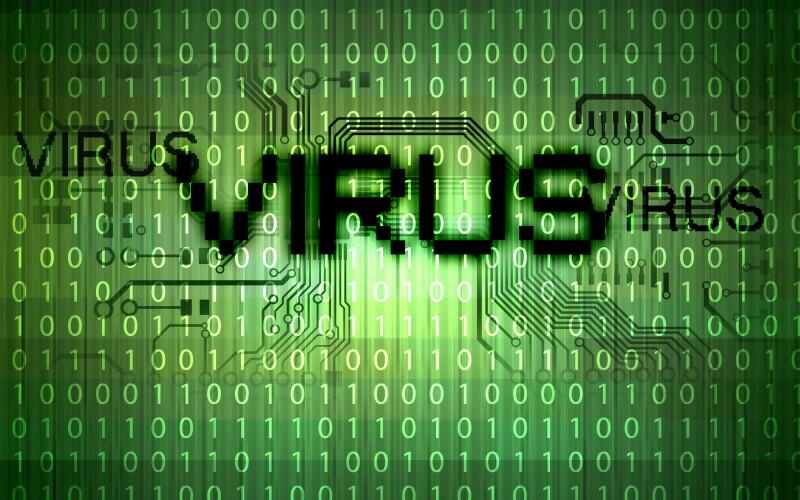 Arriva il malware Slave: una nuova minaccia per i conti correnti