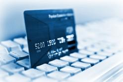 La spesa su carte di debito Visa in Europa supera per la prima volta i 1.000 miliardi di euro