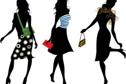 La tecnologia ADT al servizio della moda