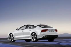La tecnologia Audi Cylinder On Demand già disponibile per tre motorizzazioni