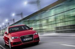 """La tecnologia """"cylinder on demand"""" disponibile per Audi A1 e A3"""