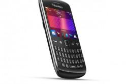 La tecnologia NFC su BlackBerry è la prima certificata per MasterCard PayPass