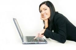 La tecnologia per le donne: i consigli di Kaspersky Lab