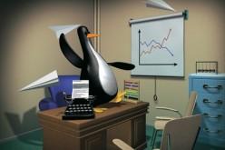 La tendenza di migrazione da UNIX a Linux nei data center SAP