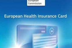 La tessera Ue assicurazione malattia arriva su mobile