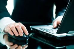 La Video Comunicazione aiuta i team di lavoro internazionali