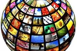 La visione della TV sempre più associata all'utilizzo dei social media: lo rileva il nuovo studio Ericsson