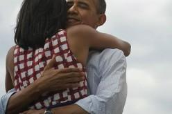 La vittoria di Obama la più ritwittata di sempre