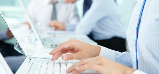 IBM e Cisco mettono a fattor comune la potenza di IBM Watson e Cisco Spark