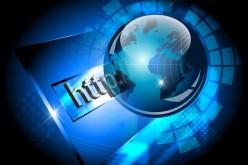 La web analytics di IBM accellera la collaborazione di 16.000 medici e infermieri