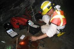 L'acqua fossile scoperta in Canada potrebbe dirci se Marte sosteneva la vita