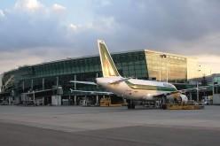 L'aeroporto Caselle di Torino è il più green del mondo