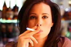 """L'Aifa contro le e-cig: """"Non aiutano a smettere di fumare"""""""