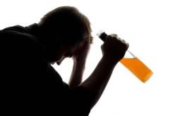 L'alcolismo si combatte con un farmaco per la prostata