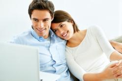 L'amore ai tempi di Internet, i matrimoni durano di più